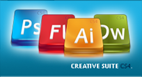 Creative Suite CS4